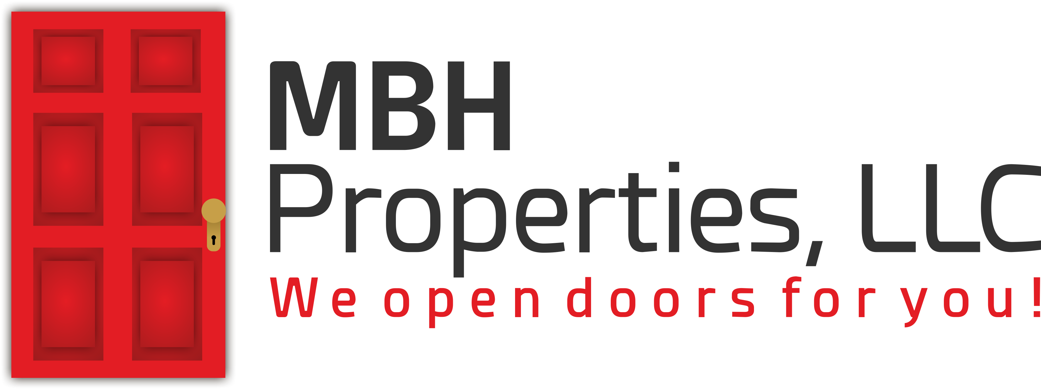 MBH Properties, LLC